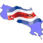 Costa Rica Pay Per Head