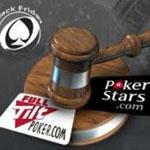 Poker Stars Acquire Full Tilt Poker