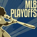 MLB Playoffs Picture