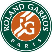 2015-french-open-logo