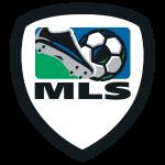 mls-logo-shield