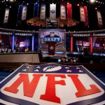 2017-NFL-DRAFT