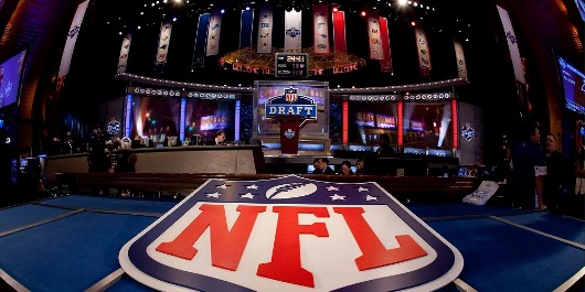 basics of sports betting when is the nfl draft