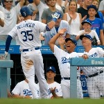 dodgers_bellinger_2017