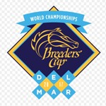 2017 breeders cup logo
