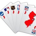nj sports betting case