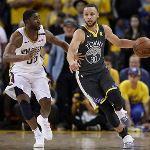 Steph-Curry-Warriors-NBA