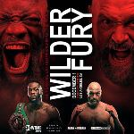 wilder vs fury 2018 boxing fight