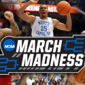 March-Madness-