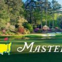 masters 2
