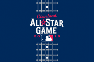 2019-Cleveland-MLB-All-Star-Game-Guitar-Strings-590x391