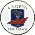us open pb