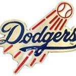 dodgers logo - Copy