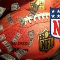 nfl money logo