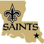 saints 2
