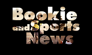 Pay Per Head and Bookie News