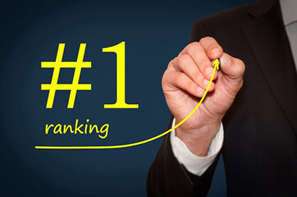 Host Pay Per Head Service Is Ranked #1 Amount Bookmakers For Good Reason